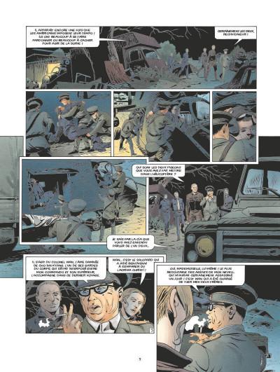 Page 3 Lacrima christi tome 4