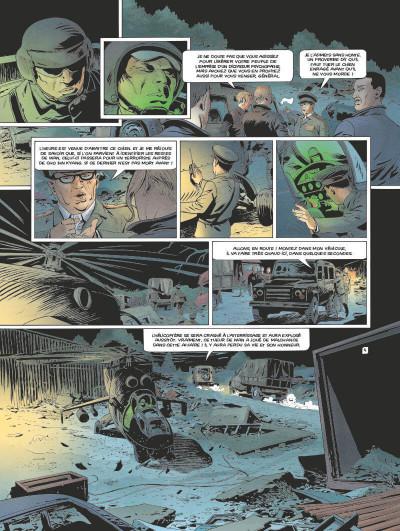 Page 4 Lacrima christi tome 4