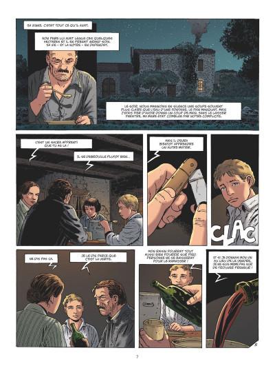 Page 6 Vinifera - Les révoltes vigneronnes