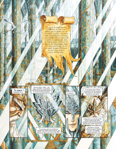Page 4 Wika - édition collector tome 2