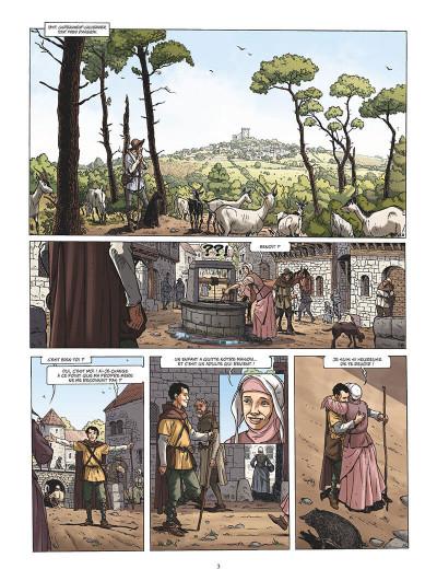 Page 2 Vinifera - Le vin des papes