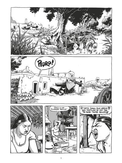 Page 4 Muertos