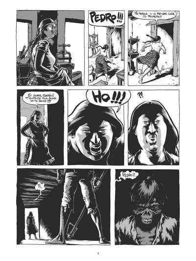 Page 5 Muertos