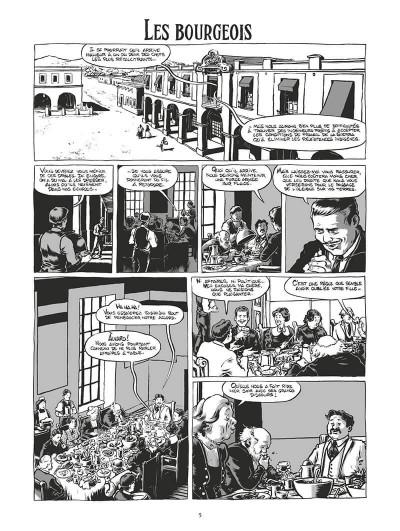 Page 6 Muertos