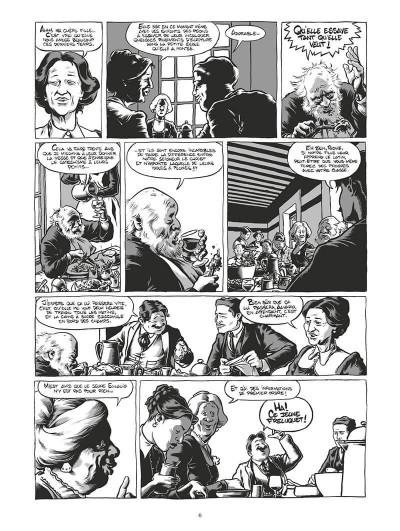 Page 7 Muertos