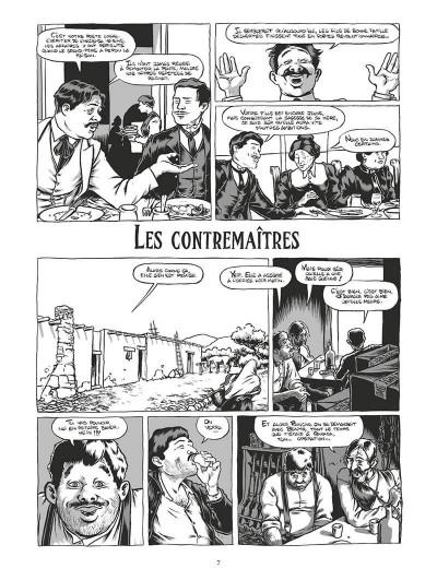 Page 8 Muertos
