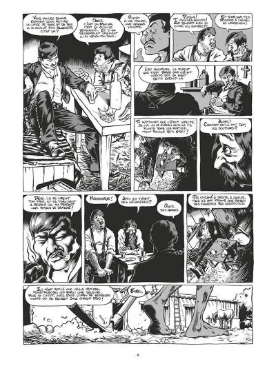 Page 9 Muertos