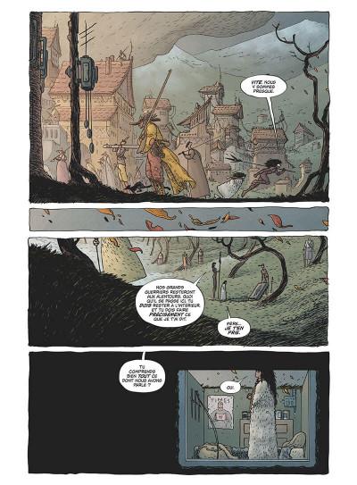 Page 3 Little bird