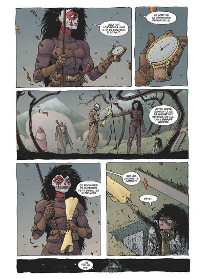 Page 4 Little bird