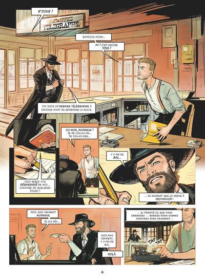 Page 7 Hippolyte
