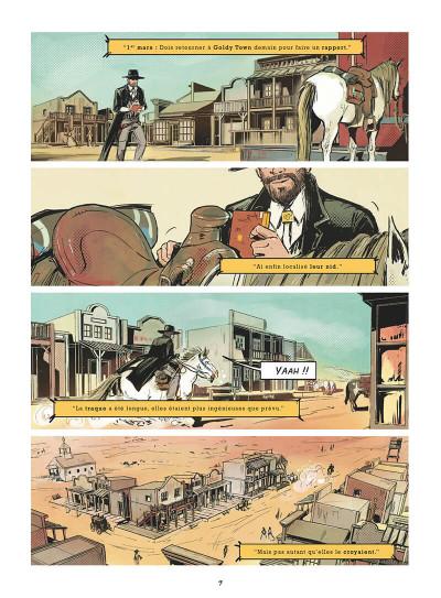 Page 8 Hippolyte