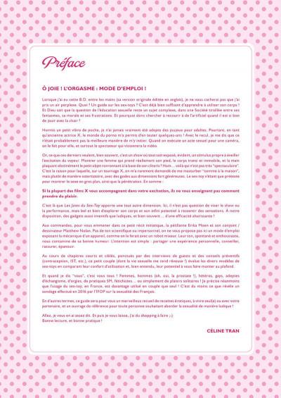 Page 5 Les joies du sex-toy et autres pratiques sexuelles