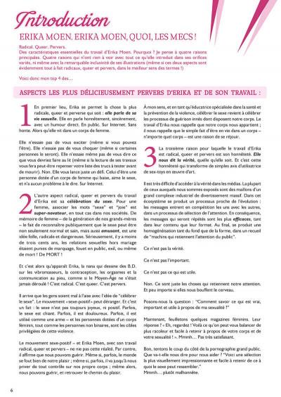 Page 7 Les joies du sex-toy et autres pratiques sexuelles