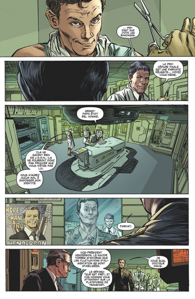 Page 9 Archangel