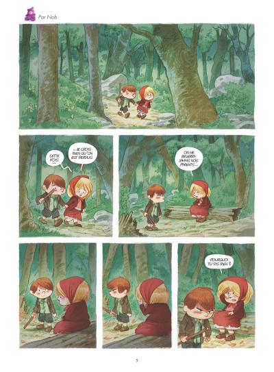 Page 2 La BD qui vous fait du bien