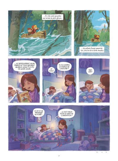 Page 4 La BD qui vous fait du bien