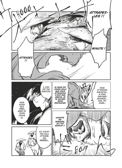 Page 5 Centaures tome 2
