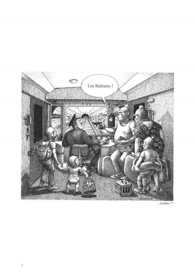 Page 1 Vacances en familles