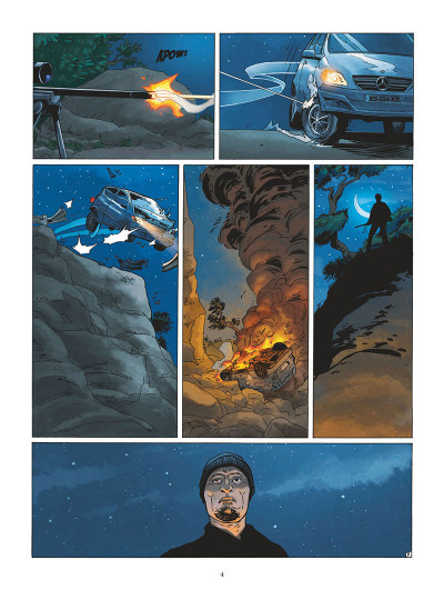 Page 7 Force navale tome 2