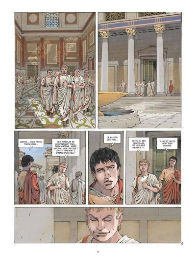Page 9 Les grandes batailles navales - Actium