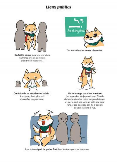 Page 9 Le guide du geek-trotteur au Japon