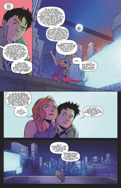 Page 4 Joyride - Ignition