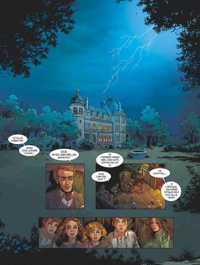 Page 1 Rémi sans famille