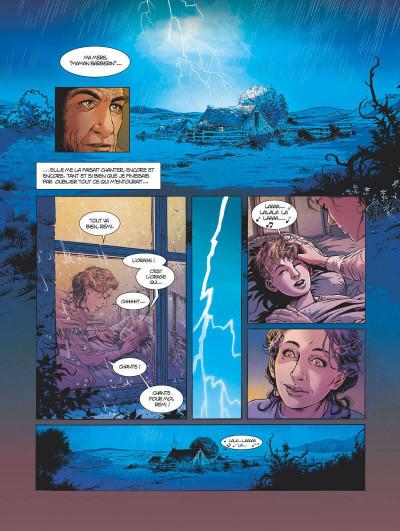 Page 2 Rémi sans famille