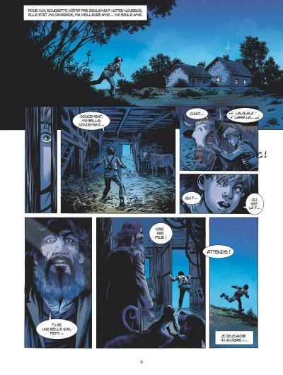 Page 4 Rémi sans famille
