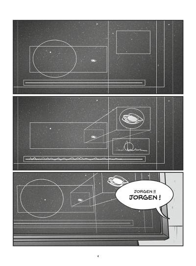 Page 7 Métanoïde