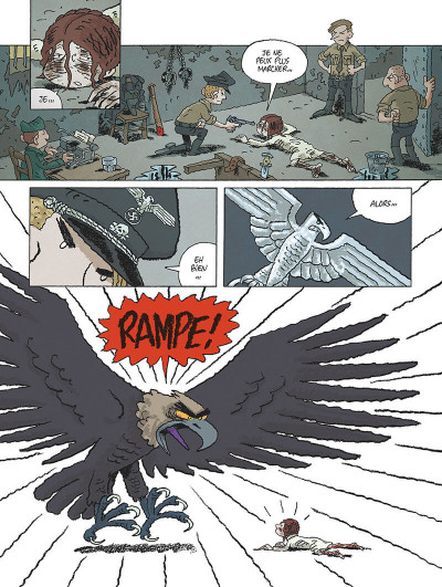 Page 2 Irena tome 4