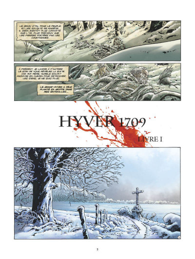Page 2 Hyver 1709 - intégrale