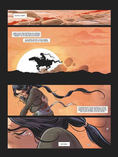 Page 6 Ellana tome 6
