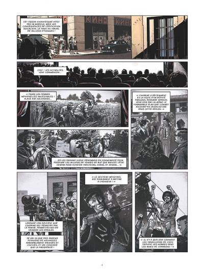 Page 7 Staline