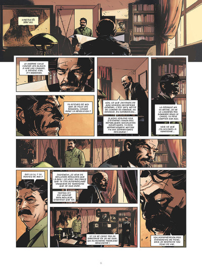 Page 9 Staline