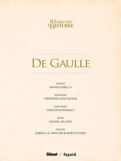 Page 4 De Gaulle tome 3