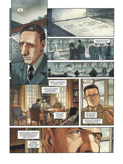 Page 7 De Gaulle tome 3