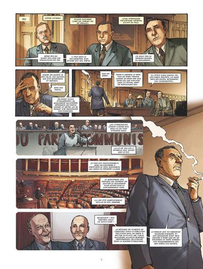 Page 8 De Gaulle tome 3