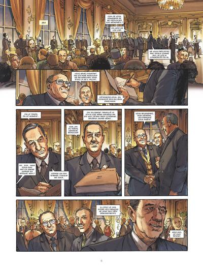 Page 9 De Gaulle tome 3