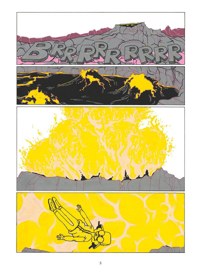 Page 6 Céphéide