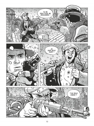 Page 3 Babylon Berlin