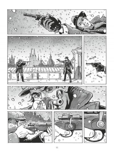 Page 4 Babylon Berlin