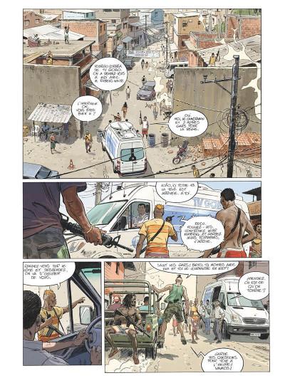 Page 7 Rio tome 4