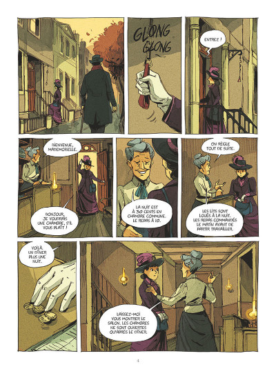 Page 5 Nellie Bly