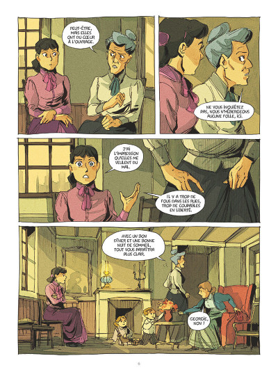 Page 7 Nellie Bly