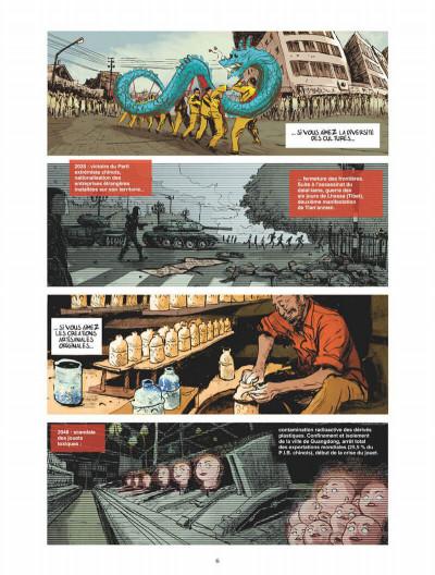 Page 4 Chen - les enfants perdus