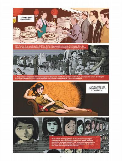 Page 5 Chen - les enfants perdus