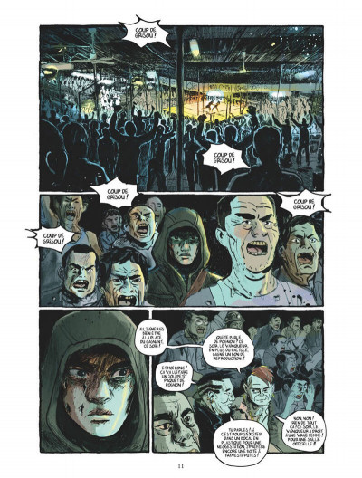 Page 9 Chen - les enfants perdus
