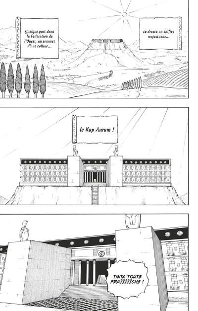 Page 7 Tinta run tome 4