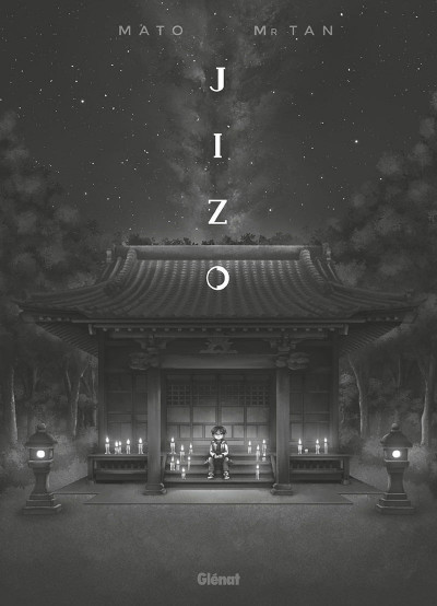 Page 2 Jizo